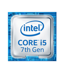 Intel Core I 5 7600K Socket 1151