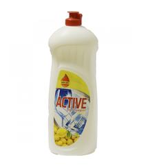 Active 1 Lt Qabyuyan Maye Limon Daha Qati