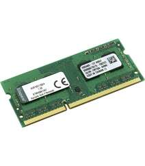 Kingston 4Gb KVR16S11S8/4 DDR3
