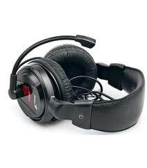 Genius Gaming Headset (HS-G500V)
