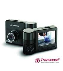 Wi-Fi DrivePro 520 Avtomobil Videoregistratoru