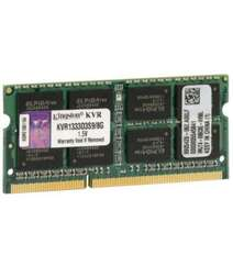 Kingston 8Gb KVR1333D3S9/8G DDR3