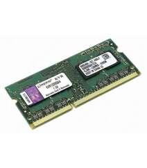 Kingston 4GB KVR13S9S8/4 DDR3