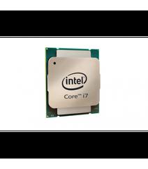 İntel Core İ5 4460 Socket 1150
