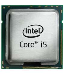 İntel Core İ5 4460 Socket 1150