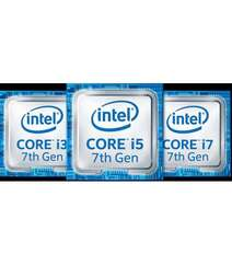 Intel Core I 5 7500 Socket 1151