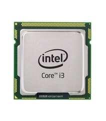 İntel Core İ3 4160 Socket 1150