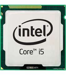 Intel Core I 5 6500 Socket 1151