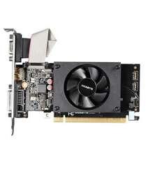 Gigabyte 710 GV-N710D3-2GL NVIDIA