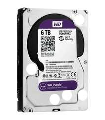 Western Digital WD Purple 6 TB