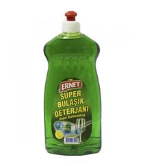 Ernet Bulasik Deterjani 750Ml