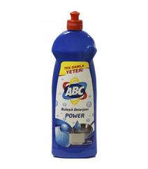 Abc 750gr Bulasiq Deterjani Power