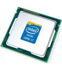 Intel Core I 7 4790K Socket 1150
