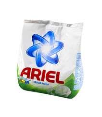 Ariel 450gr M-Zim7 Poset White Rose Manu