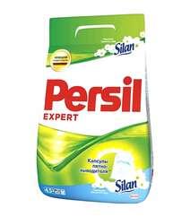 Persil Automat 4,5kg Vernel Power Perls