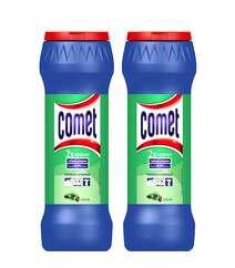 Comet 475gr Temizliyici Toz Sosna