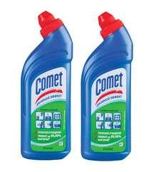 Comet 500ml Gel Limonlu