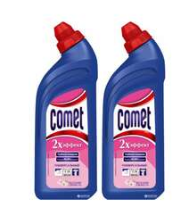 Comet 500ml Gel Luqovie Travi