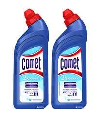 Comet 500ml Gel Okeanskiy Briz