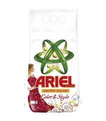 Ariel 4.5kg Automat Cistota Deluxe