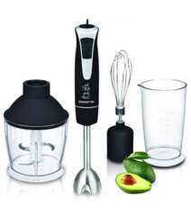 BLENDER POLARIS PHB 0831L