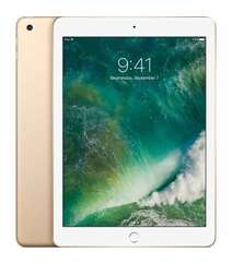 APPLE IPAD 9.7 WI-FI 32GB GOLD