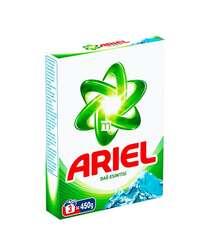 Ariel 450gr Automat Dag Esintisi Qutu