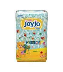 Joyjo 3-6Kg 44-Lu 2 Mini Pampers