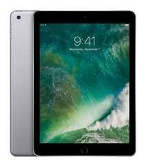 APPLE IPAD 9.7 WI-FI 32GB SPACE GRAY
