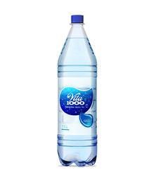 VITA1000 Water QAZLI 1,5LT