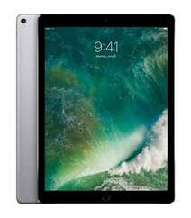 APPLE IPAD PRO 12.9-INCH WI-FI + CELLULAR 512GB SPACE GRAY (MID 2017)