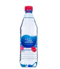 VITA1000 Water QAZSIZ 0,5LT
