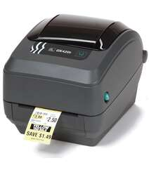 Barcode Printer GK420T