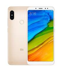 Xiaomi Redmi Note 5 GB/32GB Gold