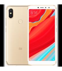 Xiaomi Redmi S2 3/32GB 4G LTE Gold