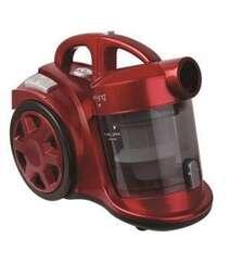 Robot-tozsoran iRobot Roomba 980