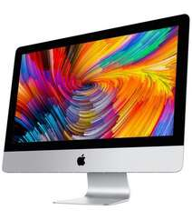 "Apple IMac 27"" MNED2 With Retina 5K Display (Mid 2017)"
