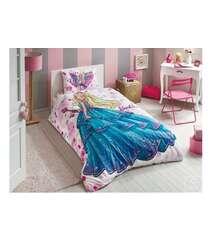 Tac Barbie(1nəfərlik) 8696048590584