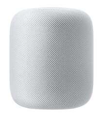 Apple HomePod Smart Speaker White (MQHV2)