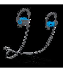Beats Powerbeats 3 Wireless In-Ear Stereo Headphones Break Blue