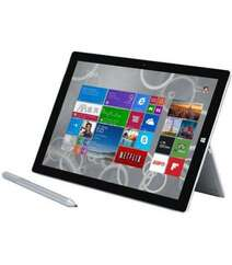 "Microsoft Surface Pro 4 12"" 256GB / Intel Core I7 - 16GB RAM"