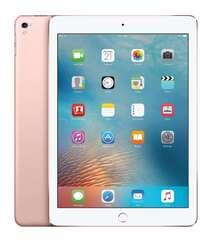 Apple IPad Pro 9.7 Wi-Fi 32GB Rose Gold