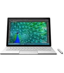 "Microsoft Surface Book With Performance Base 13.5"" 512GB / Intel Core I7 - 16GB / DGPU"