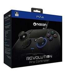 Sony PlayStation 4 Revolution Pro Controller