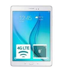 Samsung Galaxy Tab A 8.0 16Gb SM-T355 LTE White