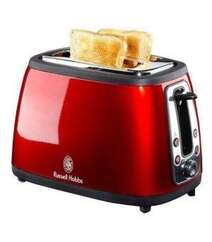 Toster Russell Hobbs Cottage 18260
