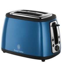 Toster Russell Hobbs Sky Blue Cottage 18589