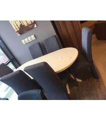 Akro stol