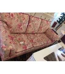 Loncester divan