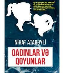 QADINLAR VƏ QOYUNLAR – Nihat Atabəyli